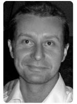 Clément Bouchardeau - Pôle Dépannage Informatique à Valence - Formation et assistance informatique à domicile